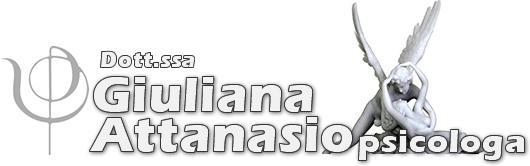 logo-psicologa-giulia-attanasio-napoli